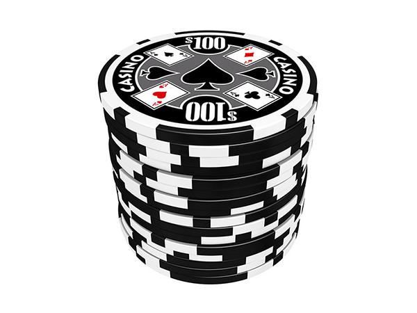 Blackjack Strategies