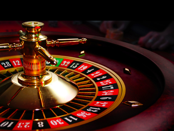 Free Roulette Strategy