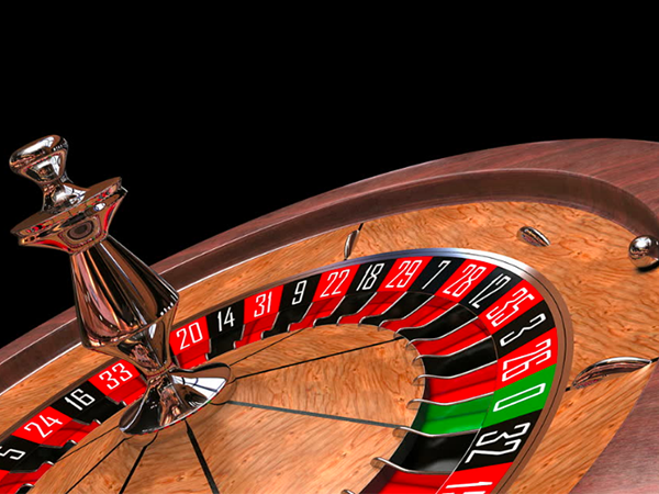 Winning Roulette System